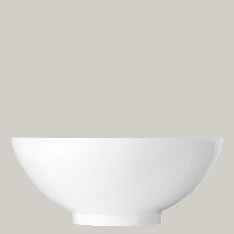 Schale XL