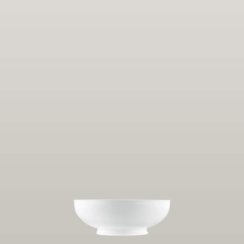 sch ssel rund f rstenberg porzellanmanufaktur. Black Bedroom Furniture Sets. Home Design Ideas