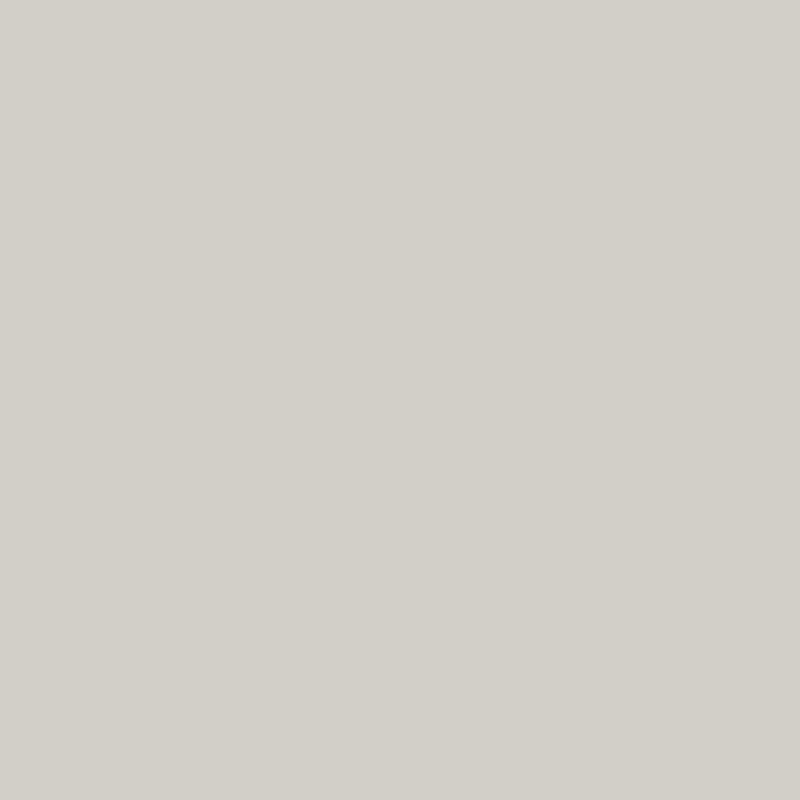 Gift certificate 50,00 EUR