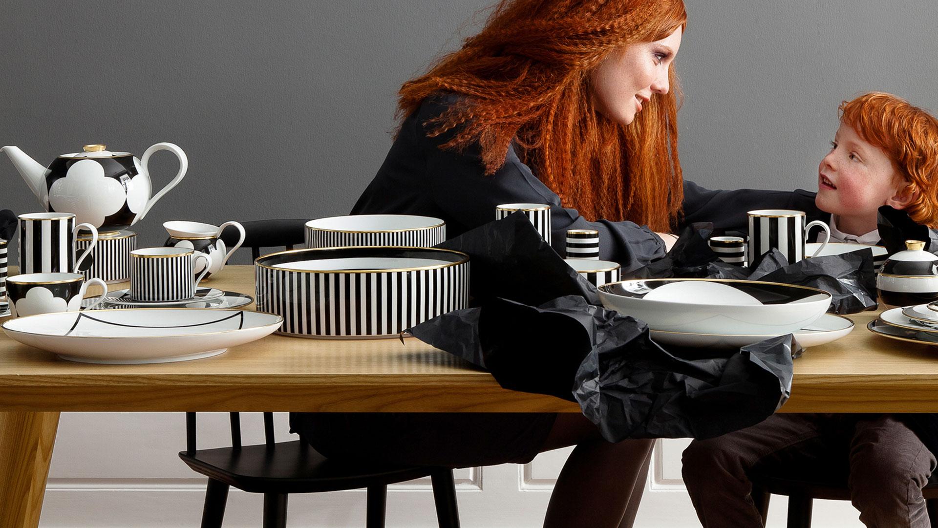 entdecken sie jetzt unsere bestseller f rstenberg porzellan. Black Bedroom Furniture Sets. Home Design Ideas
