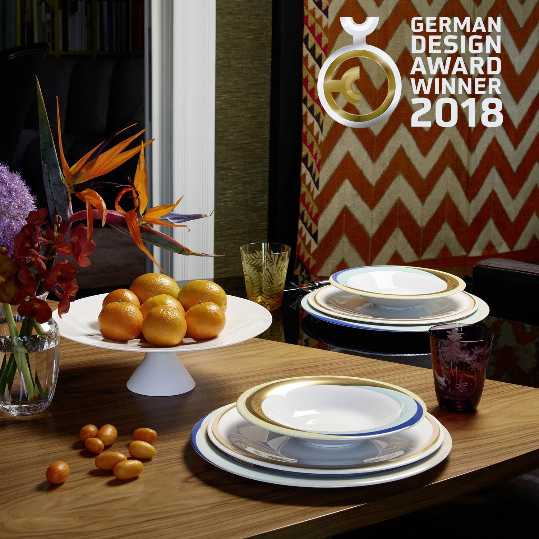 hasen f rstenberg porzellan. Black Bedroom Furniture Sets. Home Design Ideas